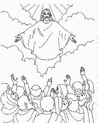Small Picture 299 best Bible coloring pages images on Pinterest Coloring