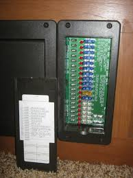 fuse box forest river forums click image for larger version 17 2012 151 jpg views 241 size