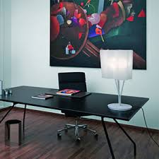 office desk lighting. All Office Lighting Desk