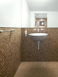 office bathroom design. Pretentious Design Office Bathroom 14 Sink Wet Bar Sinks Small Kitchen Dazzling