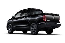 2018 honda truck. unique truck 2018 honda ridgeline sport 2 with honda truck