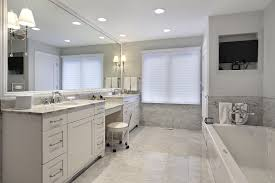 Bathroom:Great Blue Bathroom Paint Color Ideas With Big Square Mirror And  Soft Blue Painting