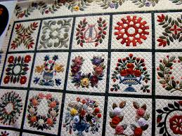 Happy Turtle: Mennonite Quilts & Loooooved this quilt! Adamdwight.com