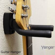 new coming guitar hanger hook holder