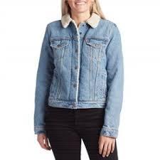 Levi S Misses Jeans Size Chart Womens Levis Clothing Size Chart