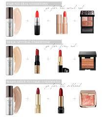 how to find your best bold lip lindsey regan thorne wardrobe stylist makeup artist hair