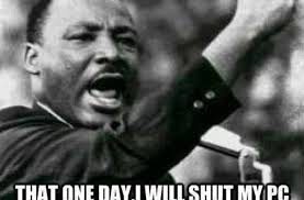 I Have A Dream Speech Quotes Adorable I Have A Dream Speech Funny Pictures Quotes Memes Funny Images