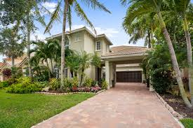 paloma 12488 aviles circle palm beach gardens rx 10528877