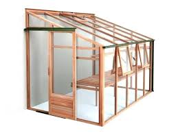 diy storage shed plans wooden outdoor storage shed kits shed plans build your own storage lean
