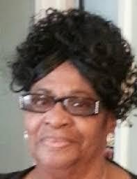 Lillian Finch Obituary (1925 - 2020) - Syracuse, NY - Syracuse ...