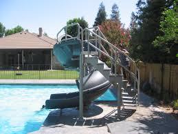 vortex on pool 2 high res jpg