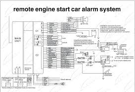 likewise Honda Accord Remote Start installation  Avital 4103  DEI XK05 How to in addition  in addition Remote Starter Wiring Diagram And Technologies Remote Starter 2009 additionally Avital Remote Start Wiring Diagram   fonar me as well Avital Remote Start Diagram   Trusted Wiring Diagrams besides Vehicle Wiring Diagrams for Remote Starts Pics further Subaru Remote Starter Wiring Diagram   Wiring Diagrams Schematics in addition Security Remote Start Wire Diagram   Trusted Wiring Diagrams also  moreover Simple Vehicle Wiring Diagrams Remote Starter Diagram The Readingrat. on vehicle wiring diagrams for remote starts