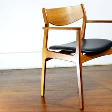 vintage 60s furniture. Mid Century Modern Danish Teak Armchair By P.E. Jørgensen For Farso Stolefabrik. Vintage 60s MCM Furniture S