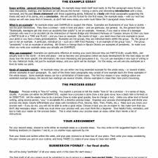 narrative essays beauty contests harmful paid essay example of a process paper essay outline for essay paper argumentative essay outline for essay paper argumentative essay outline