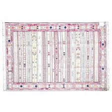 wool area rugs on at target pink rug round ikea uk
