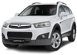 holden captiva questions answers productreview com au