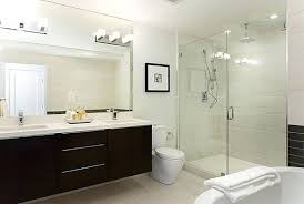 Restoration Hardware Bathroom Sink Vanity Bathrooms Design Ideas Small Bath  Chrome Sconces Square Cabinet Wall Sc83