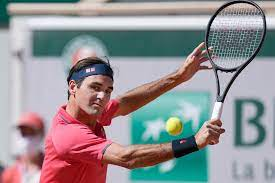 6 federer's schedule from 2019 + results. P5qrqqp7utgenm