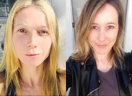 i did gwyneth paltrow s beauty routine and i learned so much