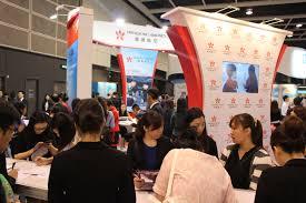 job vacancies of hong kong airlines offered overwhelming hong kong airlines