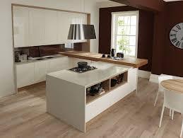 Kitchen For Medium Kitchens Medium Kitchen Designs