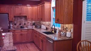 refurbish kitchen cabinets tags kitchen cabinet refinishing