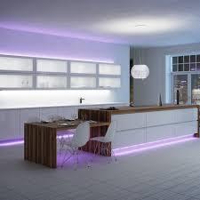 Strip Lights For Kitchen Sensio 330mm Rgb Led Flexible Led Strip