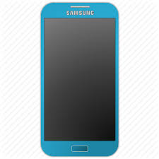 samsung phone png. android, call, galaxy, korea, mobile, phone, samsung icon . phone png