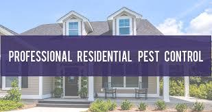 pest control spring hill fl. Unique Control Residential Pest Control In And Near Spring Hill Florida Throughout Fl L