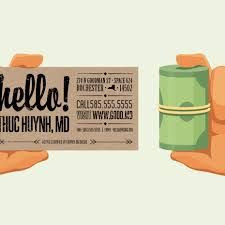 Discover Card Designs Frenchie How Much Should Your Business Card Cost 99designs