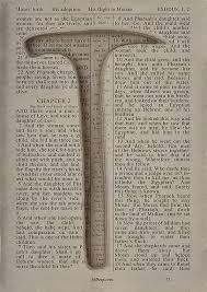 the shawshank redemption essay direct essays the shawshank redemption