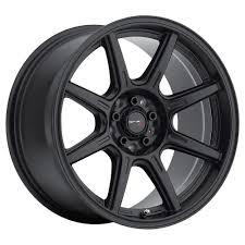 Drifz 308B Spec-R Wheels | ATD Wheels
