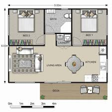 house plan converting double garage into granny flat plans attached flats stroud homes with brisbane wa