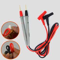 Multimeter - Shop Cheap Multimeter from China Multimeter ...