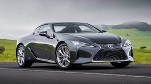 2018 lexus pickup. interesting 2018 2018 lexus lc 500h review with lexus pickup