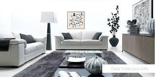 Contemporary furniture living room sets Black Modern Living Room Furniture Modern Living Room Furniture Sets Modern Living Room Sofa Sets On Living Foundrico Modern Living Room Furniture Contemporary Furniture Living Room Sets