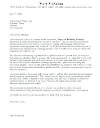 how to write a cover letter for apple apple cover letter cover letter for apple genius graphic design