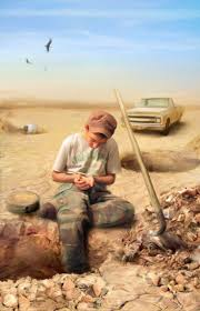 this mound of dirt would pale in parison to the amount of earth moved by the boys in this novel holes louis sachar