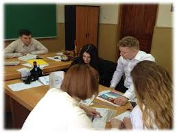 Юридическая Клиника действует как структурное подразделение  Традиционно Юридическая Клиника КубГУ принимает участие во Всероссийском дне бесплатной юридической помощи который состоялся 20 марта 2015 года
