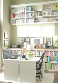 home office craft room ideas. brilliant office home office craft room design ideas and bold  to e