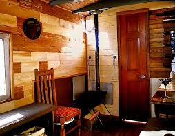 Small Picture 349 best Microhouses images on Pinterest Small houses Tiny