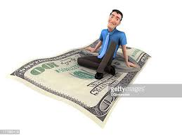Financial Freedom Photos and Premium High Res Pictures - Getty Images