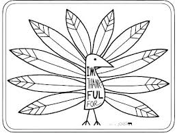 Being Thankful Coloring Pages Combined With I Am Thankful Coloring
