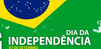 Resultado de imagem para independencia do brasil
