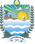 imagem de Conceição do Lago-Açu  Maranhão n-18