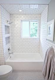 40 Small White Beautiful Bathroom Remodel Ideas Bathroom Awesome Small Beautiful Bathrooms Remodelling