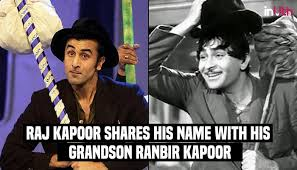 bollywood-news-the-great-grand-show-man-raj-kapoor