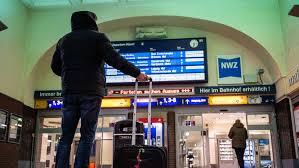 Es entstand 1994 aus einem zusammenschluss der deutschen bundesbahn und der deutschen reichsbahn. Ffjo0a3veoauum