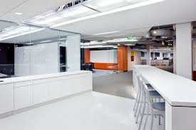 hi tech office design. like architecture u0026 interior design follow us hi tech office i