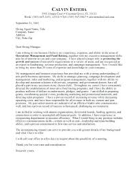 Nonprofit Cover Letters Penza Poisk